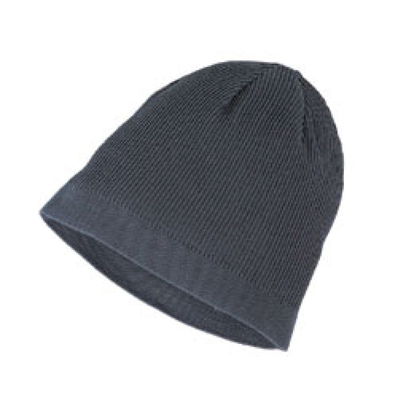 single layer toque $12